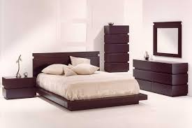 wooden furniture bedroom. Simple Bedroom Furniture Designs Cool Elegant Modern Design With Wooden Sets And White Colors Dominant For Your Home