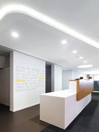 office reception interior. Office Reception Desk Ideas Interior Design For Best Lob Home