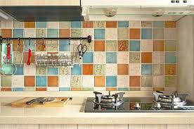 how much to install tile backsplash kitchen and bathroom backsplash basics