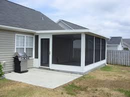 best 25 screened porch designs ideas