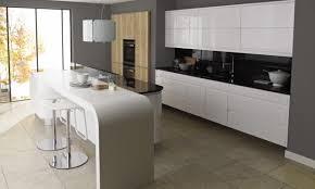 creative imperative bespoke kitchens and on contemporary gray matt grey kitchen cabinets