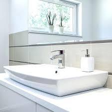 bathroom sink plumbing parts sink parts bathroom sink drain trap parts