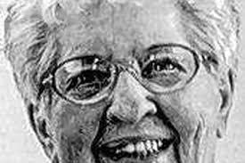 Mary Ida Kelley (Rutledge) | Obituaries | The Chronicle Herald