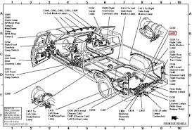 1993G401_zps150a67a8 99 f150 cab fuse box,cab wiring diagrams image database on 2000 01 2002 03 2004 05 cadillac deville rear fuse box relay