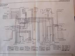 honda xr 600 wiring diagram wiring diagram and schematic diagram template page 2212 cleanri