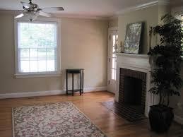 Living Room Closet Living Room Small Living Room Ideas With Brick Fireplace