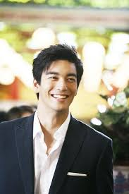 Asian Male Hairstyles 51 Wonderful In My Head This Is Park All Grown Up Sorry Just Read The Book