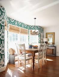 breakfast nook lighting ideas. Kitchen Nook Lighting Ideas Our Green And White Renovation Breakfast Bench Unique Stock N