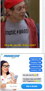 Progressive Get A Quote Beauteous On The Rfellowkids And Now I Have Two Places To Put This Screenshot
