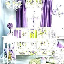 crib sets princess crib canopy canopy crib bedding sets crib sets crib bedding sets clearance custom
