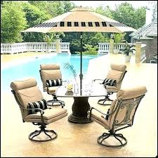better homes and gardens outdoor cushions. Better Homes And Gardens Outdoor Cushions Home Garden Replacement . R