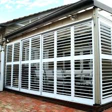 door awning diy window awning plans homemade awning for house how to build an awning frame door awning diy