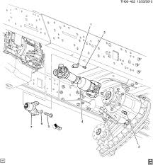 similiar allison transmission parts diagram keywords transmission diagram on allison 2000 transmission wiring diagram