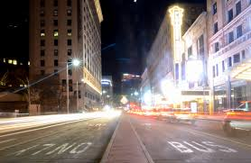file cleveland playhouse square chandelier 13917536199 jpg
