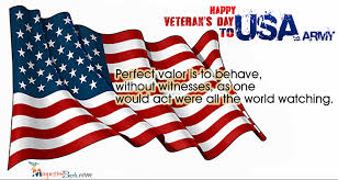 veterans essays veterans day pictures for facebook veterans day  veterans day essays write my philosophy paper how to write an veterans day essays