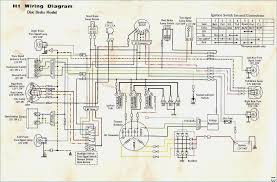 77 kawasaki kz1000 wiring diagram wiring diagram 77 kawasaki kz1000 wiring diagram wiring diagram onlinez1 wiring diagram wiring diagram data yamaha r1 wiring