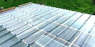 plastic roof panels home depot roofing panels corrugated roof panels roofing panels home depot clear