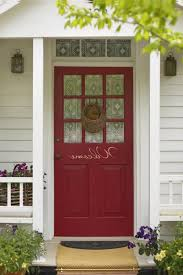 southern front doorsBEST Fresh Southern Living Front Door Decorations 7255