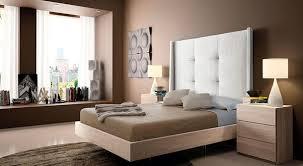 Blog Welche Wandfarbe Fürs Schlafzimmer