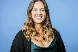 Dana Schweiger: Sie hat 14 Kilo abgenommen