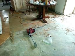 removing linoleum from concrete floor how to remove tile from concrete floor removing linoleum tiles best