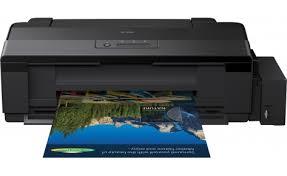 <b>Принтер Epson L1800 C11CD82402</b> купить в Москве, цена на ...