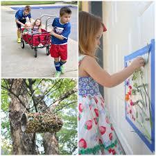 outdoor activities for preschoolers. Outdoor Activities For Toddlers Preschoolers E