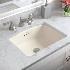 Undercounter Bathroom Sinks Undermount Vanity Sinks Under