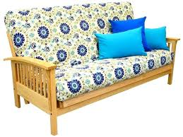 futons outdoor futon cushions for futons cushion innerspring queen size mattresses frames the replacement outdoor