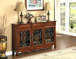 Narrow entryway furniture Entry Tables Entryway Nikolabinfo Tables Entryway Narrow Foyer Tables Entryway Table Storage In