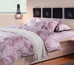Sincerity Twin Extra Long Comforter for College Girls Dorm Bedding & Sincerity Girls Dorm Bedding Twin Extra Long Comforter Set Adamdwight.com