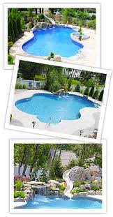inground pools nj. feel free to stop by pool town with any questions you have about inground pools our specialists are always happy answer them nj