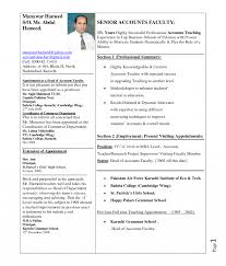 How To Build A Professional Resume For Free Build Actingsume Online Free Printable Print Professional 17