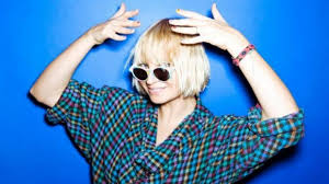 private australian singer sia doesn t want to be famous