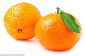 Mandarin Tangerines Can You Tell The Difference Between A Clementine Tangerine