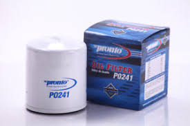 Details About Engine Oil Filter Standard Life Oil Filter Pronto Po241