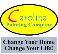 ina painting company ina painting company