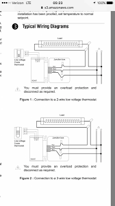low voltage wire schematic wiring diagram load low voltage wiring schematic wiring diagram technic low voltage wiring diagram for heat pump line voltage