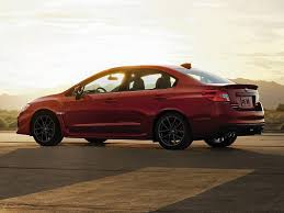 2018 subaru electric. beautiful electric to improve driving dynamics the 2018 wrx receives a retuned suspension  an improved manual gearbox and clutch revised electric steering calibration throughout subaru e