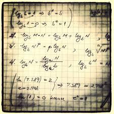 why did san francisco schools stop teaching algebra in middle school