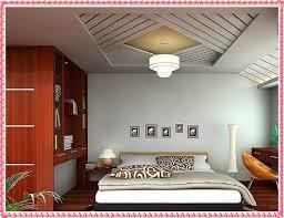 Ceiling Design For Master Bedroom Interesting Ideas