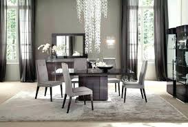 definition of contemporary furniture. Definition Of Contemporary Furniture Terrific  Gallery Best Definition Of Contemporary Furniture S