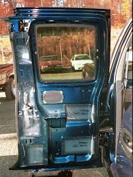 1999 2002 chevrolet silverado and gmc sierra extended cab car 2001 Ultra Rear Speakers Wiring Harness rear speaker location chevy silverado gmc sierra Aftermarket Car Speakers