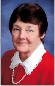 Dianne Smith | Obituaries | dailyadvance.com