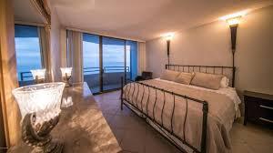 2 Bedroom Suites In Daytona Beach Fl Rooms At The Hampton Inn