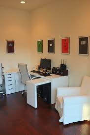 25 great ideas about ikea gaming desk on pinterest scrapbooking
