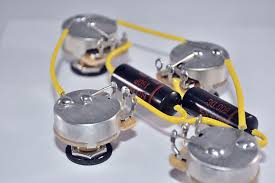 pin by rand jackson on les paul wiring harness pinterest les Epiphone Dot Wiring Harness 54567bdfbc2fab18e26b0dcbd8c9b406 jpg epiphone dot wiring harness