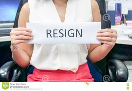 w pink skirt resign from the job stock photo image w pink skirt resign from the job
