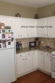 best paint for kitchen cabinetsBest Paint Brush For Chalk Paint Tags  annie sloan kitchen