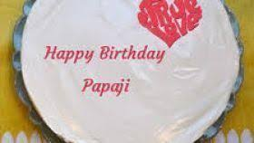 Happy Birthday Papa Ji Cake Images Download The Halloween And Makeup